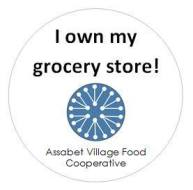 I Own My Grocery Store