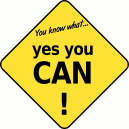 clipart-for-teachers-yes_you_can