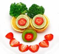 Healthy-kid-food1