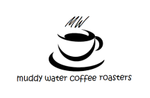 muddy water logo